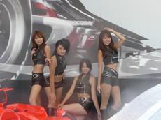2007f104