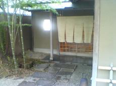 20070705basara01