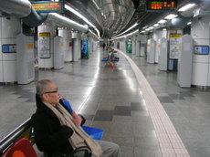 Sany0046