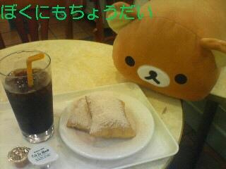 アッガイ奮戦記